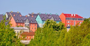 bright_colored_buildings