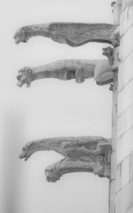 gargoyles_reaching_out