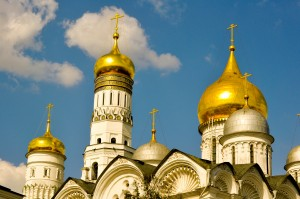 gold_domes_3