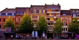 leuven_townhouses